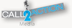 Call2Action Media
